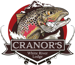 Cranor's White River Lodge